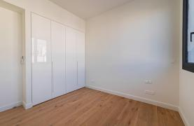 Hortensia Residence, Apt. 102. 2 Bedroom Apartment within a New Complex near the Sea  - 101