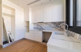 Hortensia Residence, Apt. 102. 2 Bedroom Apartment within a New Complex near the Sea  - 88