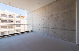 Hortensia Residence, Apt. 102. 2 Bedroom Apartment within a New Complex near the Sea  - 94