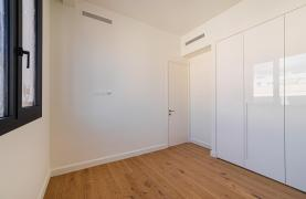 Hortensia Residence, Apt. 102. 2 Bedroom Apartment within a New Complex near the Sea  - 102