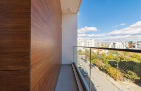 Hortensia Residence, Apt. 102. 2 Bedroom Apartment within a New Complex near the Sea  - 96