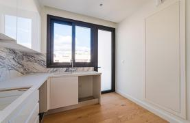 Hortensia Residence, Apt. 102. 2 Bedroom Apartment within a New Complex near the Sea  - 90
