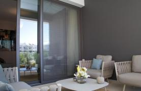 HORTENSIA RESIDENCE. Luxury 2 Bedroom Apartment 101 Near the Sea - 40