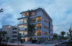 Hortensia Residence, Apt. 203. 3 Bedroom Apartment within a New Complex near the Sea - 43