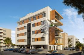 Hortensia Residence. Luxury 3 Bedroom Apartment 203 Near the Sea - 27