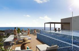 HORTENSIA RESIDENCE. Luxury 3 Bedroom Apartment 203 Near the Sea - 24