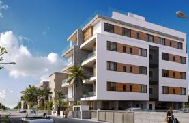 Hortensia Residence. Luxury 3 Bedroom Apartment 203 Near the Sea - 21