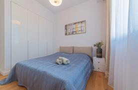 Hortensia Residence, Apt. 202. 2 Bedroom Apartment within a New Complex near the Sea  - 124