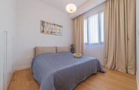 Hortensia Residence, Apt. 202. 2 Bedroom Apartment within a New Complex near the Sea  - 125