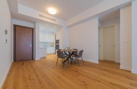 Hortensia Residence, Apt. 202. 2 Bedroom Apartment within a New Complex near the Sea  - 120