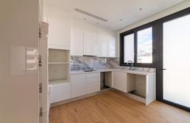 Hortensia Residence, Apt. 202. 2 Bedroom Apartment within a New Complex near the Sea  - 86