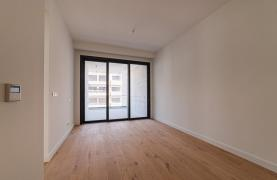 Hortensia Residence, Apt. 202. 2 Bedroom Apartment within a New Complex near the Sea  - 94