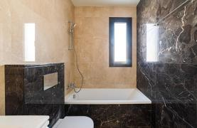 Hortensia Residence, Apt. 201. 2 Bedroom Apartment within a New Complex near the Sea  - 107