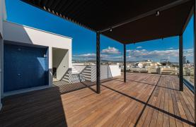 Hortensia Residence, Apt. 201. 2 Bedroom Apartment within a New Complex near the Sea  - 78