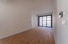 Hortensia Residence, Apt. 201. 2 Bedroom Apartment within a New Complex near the Sea  - 82