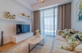 Hortensia Residence, Apt. 201. 2 Bedroom Apartment within a New Complex near the Sea  - 115