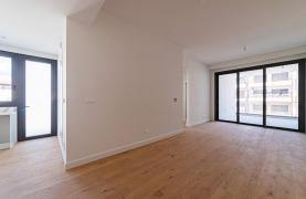 Hortensia Residence, Apt. 201. 2 Bedroom Apartment within a New Complex near the Sea  - 83