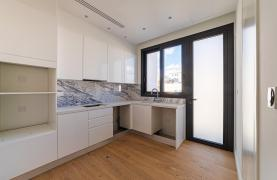 Hortensia Residence, Apt. 201. 2 Bedroom Apartment within a New Complex near the Sea  - 85