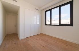 Hortensia Residence, Apt. 201. 2 Bedroom Apartment within a New Complex near the Sea  - 109