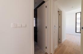 Hortensia Residence, Apt. 201. 2 Bedroom Apartment within a New Complex near the Sea  - 98
