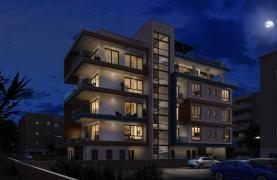 Hortensia Residence. Luxury 3 Bedroom Apartment 303 Near the Sea - 29