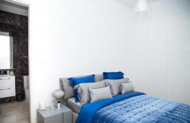 Hortensia Residence. Luxury 3 Bedroom Apartment 303 Near the Sea - 37