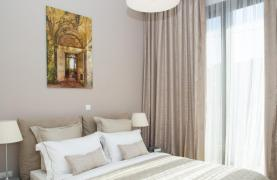 Hortensia Residence. Luxury 3 Bedroom Apartment 303 Near the Sea - 35