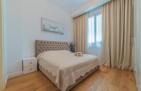 Hortensia Residence, Apt. 302. 2 Bedroom Apartment within a New Complex near the Sea  - 126
