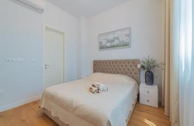Hortensia Residence, Apt. 302. 2 Bedroom Apartment within a New Complex near the Sea  - 128