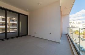 Hortensia Residence, Apt. 301. 2 Bedroom Apartment within a New Complex near the Sea  - 95