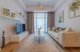 Hortensia Residence, Apt. 301. 2 Bedroom Apartment within a New Complex near the Sea  - 115