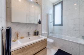Urban City Residences, Apt. С 101. 3 Bedroom Apartment within a New Complex in the City Centre - 83