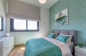 Urban City Residences, Apt. С 101. 3 Bedroom Apartment within a New Complex in the City Centre - 78