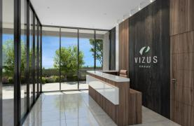 Urban City Residences, Apt. С 501. 3 Bedroom Apartment within a New Complex in the City Centre - 78