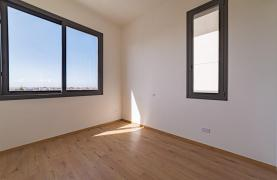 Urban City Residences, Apt. С 501. 3 Bedroom Apartment within a New Complex in the City Centre - 55