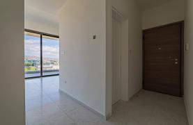 Urban City Residences, Apt. С 501. 3 Bedroom Apartment within a New Complex in the City Centre - 50