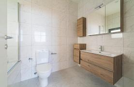 Urban City Residences, Apt. С 501. 3 Bedroom Apartment within a New Complex in the City Centre - 57