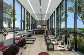 Urban City Residences, Apt. С 501. 3 Bedroom Apartment within a New Complex in the City Centre - 79