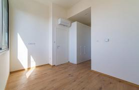 Urban City Residences, Apt. С 501. 3 Bedroom Apartment within a New Complex in the City Centre - 54