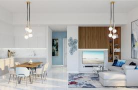 Urban City Residences, Apt. С 501. 3 Bedroom Apartment within a New Complex in the City Centre - 61