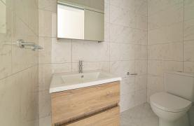 Urban City Residences, Apt. С 501. 3 Bedroom Apartment within a New Complex in the City Centre - 59