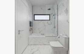 Urban City Residences, Apt. С 501. 3 Bedroom Apartment within a New Complex in the City Centre - 69