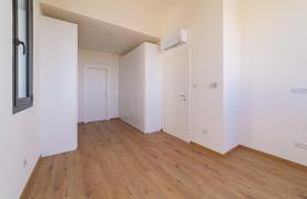 Urban City Residences, Apt. С 501. 3 Bedroom Apartment within a New Complex in the City Centre - 52