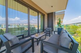 Urban City Residences, Apt. С 502. 2 Bedroom Apartment within a New Complex in the City Centre - 75