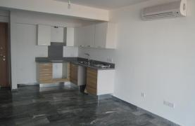 Luxury One Bedroom Apartment in the City Centre Near the Sea - 23