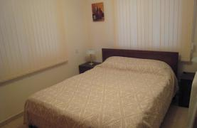 Ground Floor Apartment with Private Garden - 21