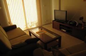 Ground Floor Apartment with Private Garden - 17