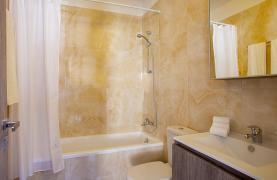 New 2 Bedroom Apartment in Kapparis - 18