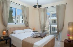 New 2 Bedroom Apartment in Kapparis - 17