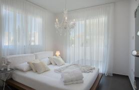 New 2 Bedroom Apartment in Kapparis - 16